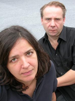Klotz + Dabeler - Das Personal