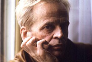 Kinski Vorbild