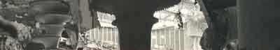 Detail des Schutzumschlags