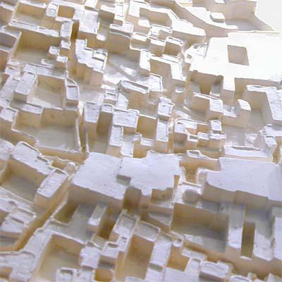 aus der reihe: x-files oder die rätselhaften funde auf der eigenen festplatte