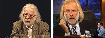 Schmidt J. Raddatz