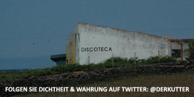 Folgen Sie Dichtheit & Wahrung auf Twitter: @derkutter