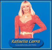 Golden Collection - Raffaella Carrá