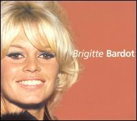 Brigitte Bardot (Univeresal 2001)