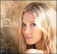 Delta - Delta Goodram