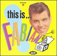 This is... Fabian - Fabian