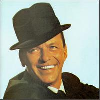 The very best of - Frank Sinatra