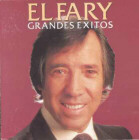 Grandes éxitos - El Fary