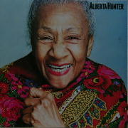 The Glory of Alberta Hunter