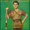 La cagaste... Burt Lancaster - Hombres G