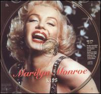 Kiss - Marilyn Monroe