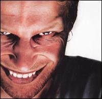 Richard D. James Album - Aphex Twin