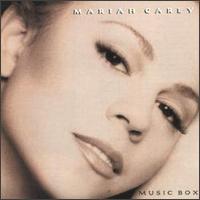 Music box - Mariah Carey