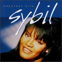 Sybil - Greatest Hits