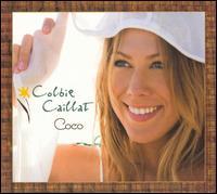 Colbie Callat - Coco