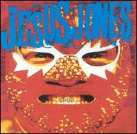 Jesus Jones - Perverse
