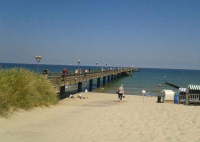 Quelle: Ostsee02.jpg
