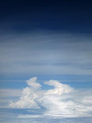 Malaysia - 20 September 2012 - 12:31