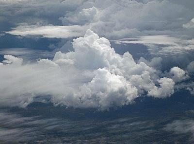 Gulf of Thailand - 8 July 2012 - 15:12