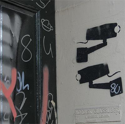 Kopenhagen, Juni 2009