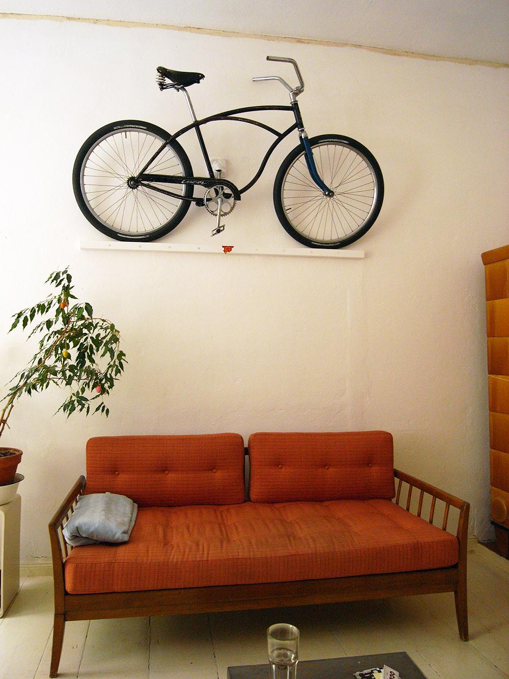 fahrrad speichen entrosten ersatzteile zu dem fahrrad. Black Bedroom Furniture Sets. Home Design Ideas