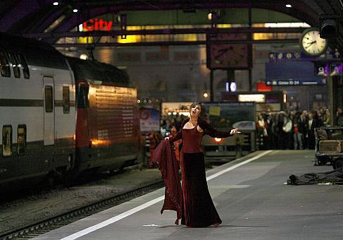 la traviata 30.9.08