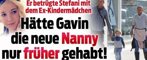 Quelle: DuBetrügerDu.jpg