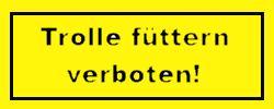 TrolleFuetternVerboten.jpg