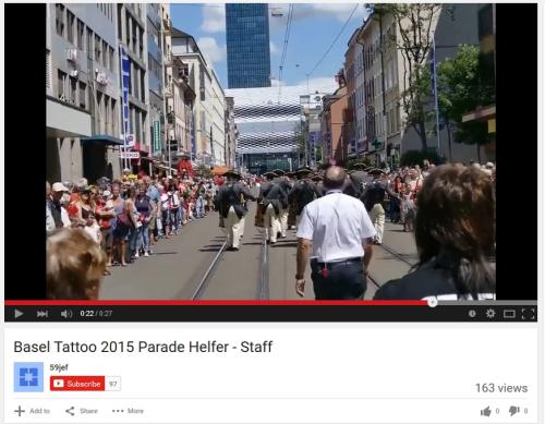 Quelle: tattoo-parade2015_youtube_2.jpg