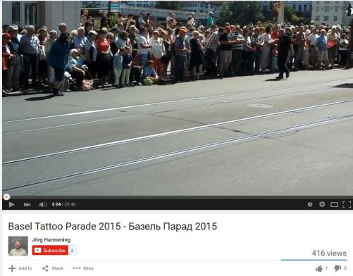 Quelle: tattoo-parade2015_youtube_3.jpg