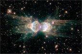 Ant Nebula