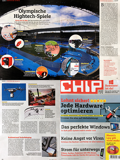 Chip Olympia v2