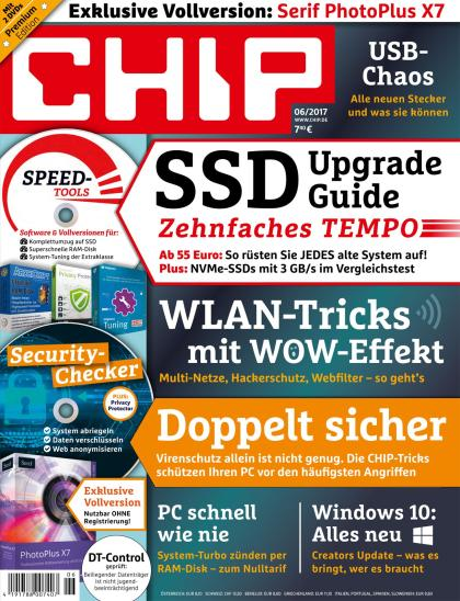 chip 0617