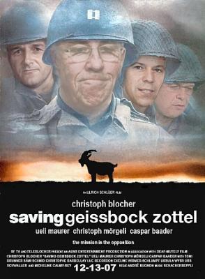 Blocherabwahl 12.2007