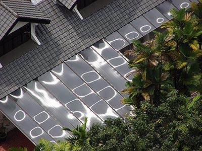 Singapore - 25 October 2007 - 11:35