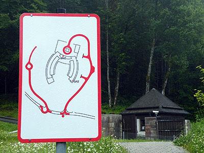 Berchtesgaden - 23 June 2009