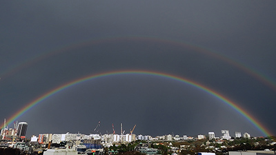 Auckland - New Zealand - 15 July 2018 - 15:24