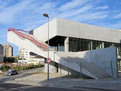 Rua do General Torres x Rua 20 de Junho - Porto - Portugal - 17 September 2018 - 18:12