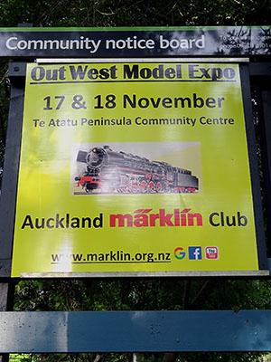 Hepburn Street - Freeman's Bay - Auckland - New Zealand - 9 November 2018 - 7:07