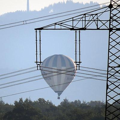 Mooswald - Freiburg - 25 July 2020 - 07:12