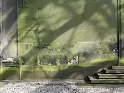 welfenmausoleum im berggarten