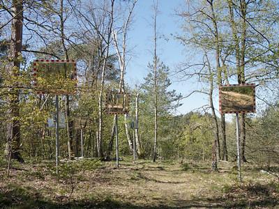 murellenschlucht (patricia pisani, 2002)
