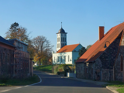 Cöthen (Falkenberg)