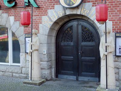 Ratskeller Reinickendorf