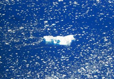 Quelle: DSCN3526-eisberg aus der luft-kl.jpg