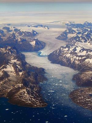 Quelle: DSCN3585-groen-gletsch-kl-kl.jpg
