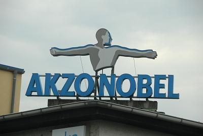 20110911