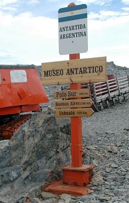 Quelle: Esperanza-Station.jpg