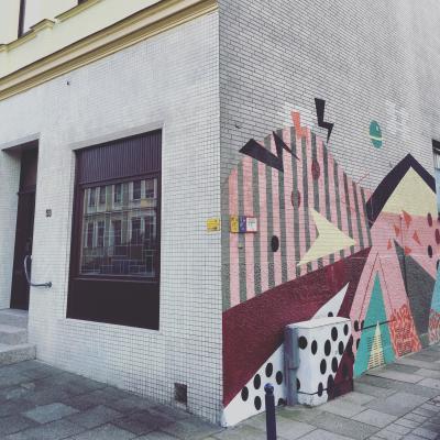 Bremens schönste Ecken