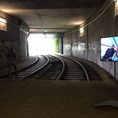 Kassel, D14